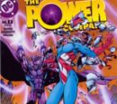 Power Company Vol 1 13