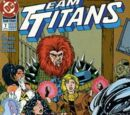 Team Titans Vol 1 7