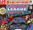 Justice League of America Vol 1 184