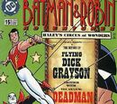 Batman & Robin Adventures Vol 1 15