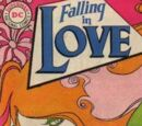 Falling in Love Vol 1 99