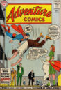 Adventure Comics Vol 1 310.jpg