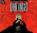 Batman: Legends of the Dark Knight Vol 1 54