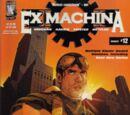 Ex Machina Vol 1 12