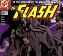 Flash Vol 2 205