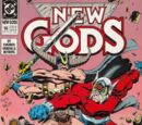 New Gods Vol 3 16