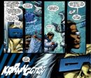 Captain Cold 0032.jpg