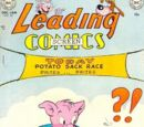 Leading Screen Comics Vol 1 58