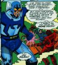 Blue Beetle Ted Kord 0084.jpg