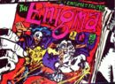 Enigma Comic Book 01.jpg