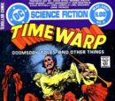 Time Warp Vol 1 4