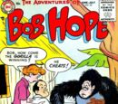 Adventures of Bob Hope Vol 1 33
