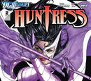 Huntress Vol 3 2