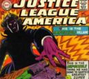 Justice League of America Vol 1 59