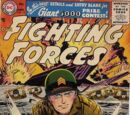 Our Fighting Forces Vol 1 13