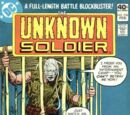 Unknown Soldier Vol 1 236