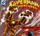Superman Adventures Vol 1 55