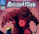 Animal Man Vol 1 48