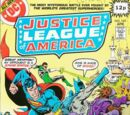 Justice League of America Vol 1 165