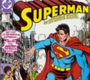 Superman Vol 2 10