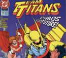 Team Titans Vol 1 12