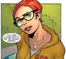 Carrie Kelley (Prime Earth)/Gallery