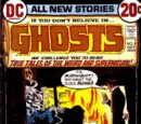 Ghosts Vol 1 8