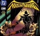 Nightwing Vol 2 11