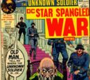 Star-Spangled War Stories Vol 1 163