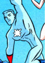 Captain Atom Teen Titans.png