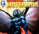 Wetworks Vol 2 6