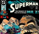 Superman Vol 2 51