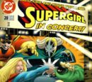 Supergirl Vol 4 28