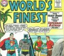 World's Finest Vol 1 141