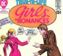 Girls' Romances Vol 1 154