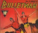 Bulletman Vol 1 3
