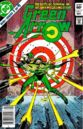 Green Arrow Vol 1 1.jpg