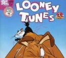 Looney Tunes Vol 1 202