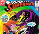 Superman Vol 1 387