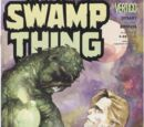 Swamp Thing Vol 4 15