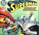 Superman Vol 2 139