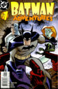 Batman Adventures Vol 2 1.jpg