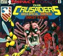 Crusaders Vol 1 3