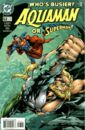 Aquaman Vol 5 53.jpg