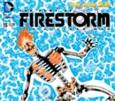 Fury of Firestorm Vol 1 15