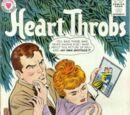 Heart Throbs Vol 1 69