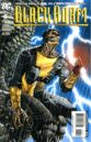 Black Adam - The Dark Age 6.jpg