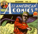 All-American Comics Vol 1 21
