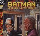 Batman: Legends of the Dark Knight Vol 1 119