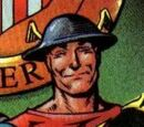 Jason Garrick (JSA: The Golden Age)